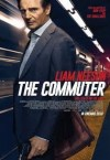 The Commuter - Yolcu 2018 Filmi